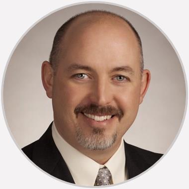 William Mullen, PA
