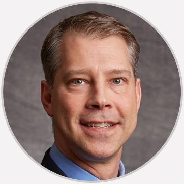 Alan Parzick, PA