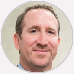 Jeremy Schwartz, M.D.